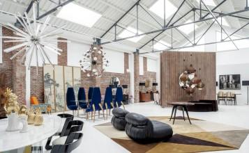 Decorar-una-casa-showroom-La-Studio-en-Madrid  Showroom L.A. Studio en Madrid Decorar una casa showroom La Studio en Madrid 357x220