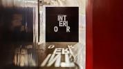 INTERIOR, el pabellón de España que ahora puedes ver en Madrid cover1 178x100
