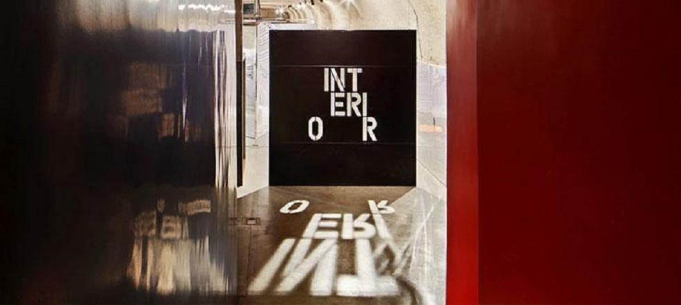 INTERIOR, el pabellón de España que ahora puedes ver en Madrid cover1