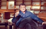 Entrevista con Jaime Tresserra entrevista jaime tresserra 156x100
