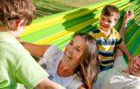 5 piezas fundamentales para tu patio o jardín feayured 156x100