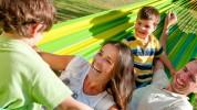 5 piezas fundamentales para tu patio o jardín feayured 178x100