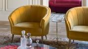 Apartamento con personalidad artística Art Apartment in Barcelona 1 HR features 178x100