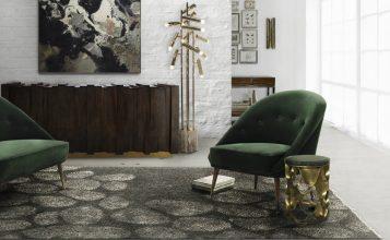 Ideas para tu salón: 50 sofás para te inspirar ideas para tu salón Ideas para tu salón: 50 sofás para te inspirar FEATURED 357x220
