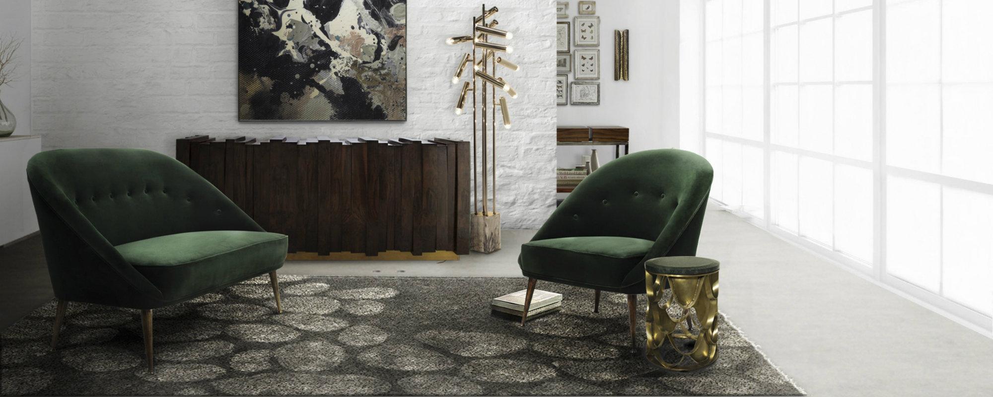Ideas para tu salón: 50 sofás para te inspirar ideas para tu salón Ideas para tu salón: 50 sofás para te inspirar FEATURED
