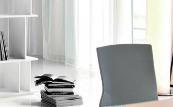 Decoración de Interiores: trucos para Decorar un Cubículo o pequeña Oficina cover1 357x220