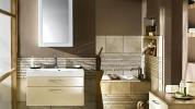 7 Ideas para decorar un baño pequeño cover3 178x100