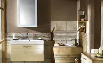 7 Ideas para decorar un baño pequeño cover3 357x220