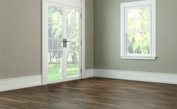 Decoración de Interiores: trucos para amueblar un salón vacío cover 357x220