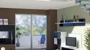 Decoracion de Interiores Decoracion de Interiores: Ideas para el espacio de la escalera cover1 178x100