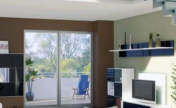 Decoracion de Interiores Decoracion de Interiores: Ideas para el espacio de la escalera cover1 357x220
