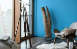 llena tu casa de energía  Decoración de interiores: el diseño de E3Design llena tu casa de energia 1 156x100