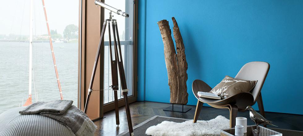 llena tu casa de energía Ideas de decoración: llena de energía tu hogar llena tu casa de energia 1