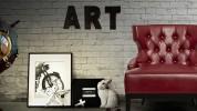 objeto del deseo  5 Objetos del deseo que vas a querer en tu hogar objetodeldeseo featured 178x100