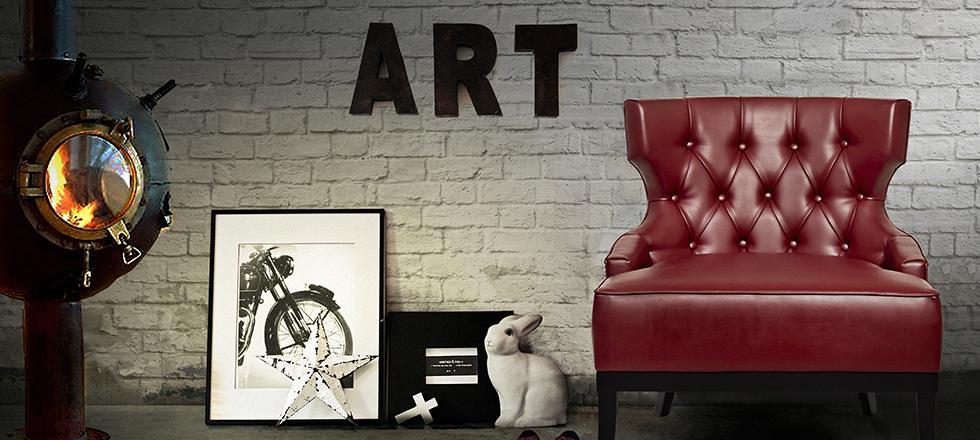 objeto del deseo 5 Objetos del deseo que vas a querer en tu hogar objetodeldeseo featured