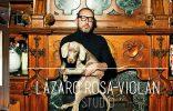 Los mejores proyectos de Lázaro Rosa-Violan cover1 156x100