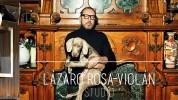 Los mejores proyectos de Lázaro Rosa-Violan cover1 178x100