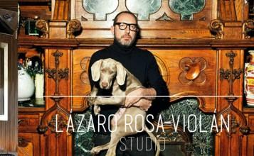 Los mejores proyectos de Lázaro Rosa-Violan cover1 357x220