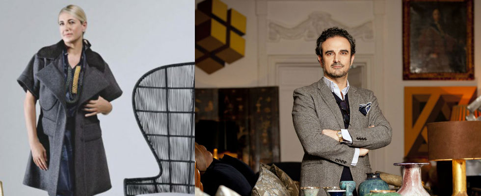 decorar-una-casa-top-5-arquitectos-y-interioristas-1 arquitectos y interioristas de España Top 5 arquitectos y interioristas de España decorar una casa top 5 arquitectos y interioristas 1