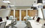 YLAB Arquitectos – Conoce los mejores proyectos cover1 156x100