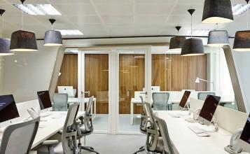YLAB Arquitectos – Conoce los mejores proyectos cover1 357x220
