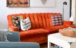 Conoce los principales destacados de Decorex 2015 modernizar sala sofas color 1 156x100