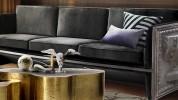 3 sofás tendencias  Los 3 sofás que son tendencia para esta temporada. 3 sofas tendencia featured 178x100