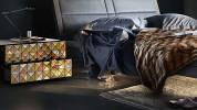 casa cálida otoño  Ideas para decorar: Otoño cálido en casa casa calida otono featured 178x100