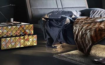 casa cálida otoño  Ideas para decorar: Otoño cálido en casa casa calida otono featured 357x220