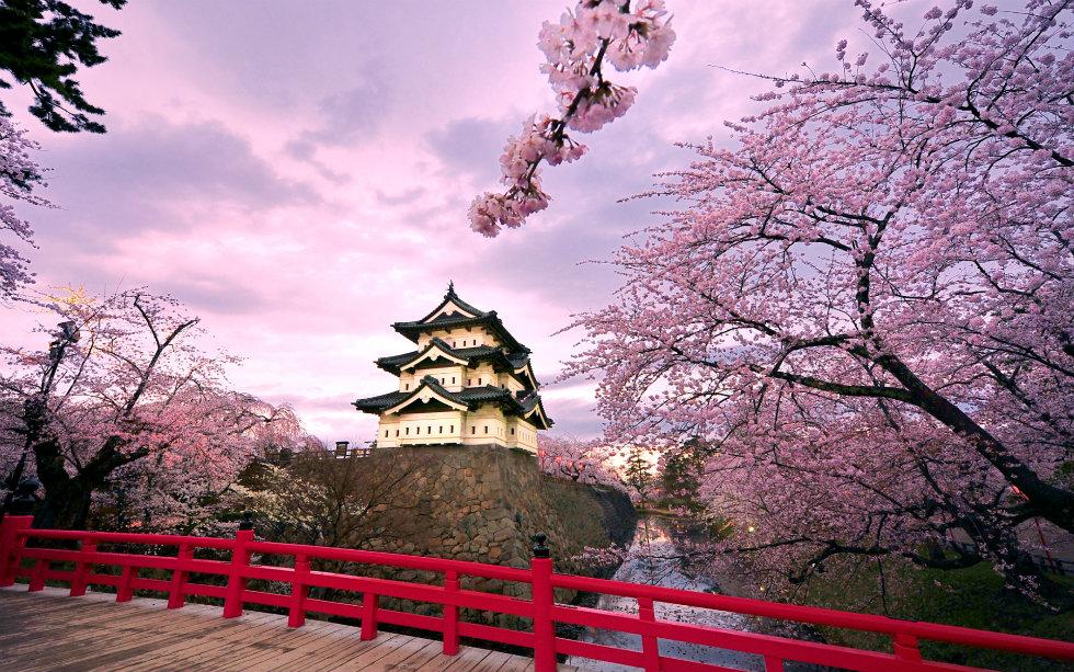 decorar-una-casa-10 mejores destinos para 2016-japon-2  10 mejores destinos para 2016 decorar una casa 10 mejores destinos para 2016 japon 2