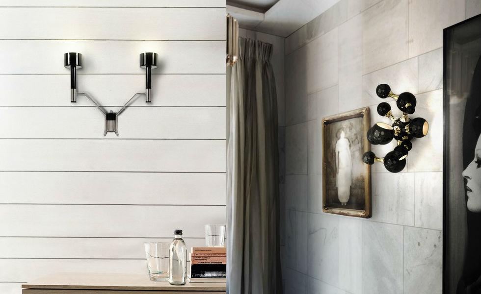 Decorar Una Casa top 7 mejores luces de pared (5 luces de pared las 7 mejores luces de pared Decorar Una Casa top 7 mejores luces de pared 51