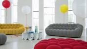 top 15 sofas TOP 13: Sofás modernos para una sala de estar de lujo. canape featured 178x100