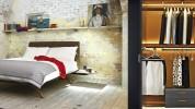 decorar una casa dormitorio Estilos para un dormitorio decorar una casa 178x100