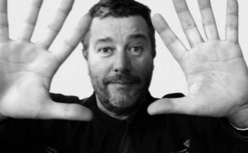 Philippe Starck Los mejores proyectos de interiorismo de Philippe Starck philippe cover 357x220