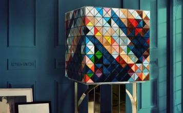 armarios Los armarios más preciosos para una casa 20003 357x220