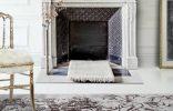 Cómo elegir la alfombra perfecta alfombra Cómo elegir la alfombra perfecta 40008 156x100