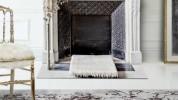 Cómo elegir la alfombra perfecta alfombra Cómo elegir la alfombra perfecta 40008 178x100