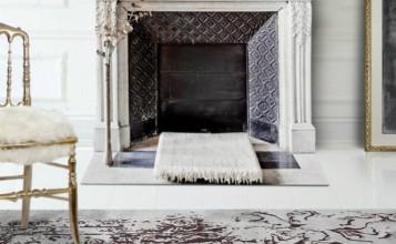 Cómo elegir la alfombra perfecta alfombra Cómo elegir la alfombra perfecta 40008 357x220