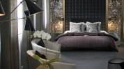 camas modernas Las mejores camas modernas para una habitación 6000 178x100