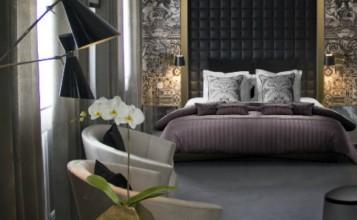 camas modernas Las mejores camas modernas para una habitación 6000 357x220