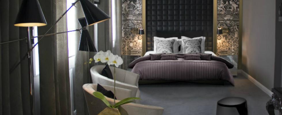 camas modernas Las mejores camas modernas para una habitación 6000