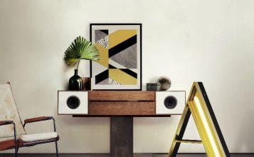 10 ideas de diseño de interiores para tener una sala de estar moderna sala de estar Inspiraciones: como decorar tu sala de estar Delightfull 2 1 357x220