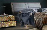 primavera ¿Cómo traer la primavera para tu sala de estar? FEATURE 156x100
