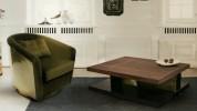 Sillones Sillones: confort y elegancia en tu hogar Sillones confort y elegancia en tu hogar 178x100