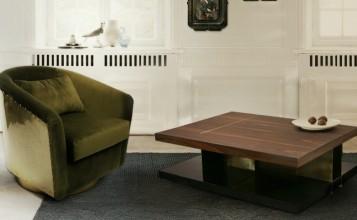 Sillones Sillones: confort y elegancia en tu hogar Sillones confort y elegancia en tu hogar 357x220