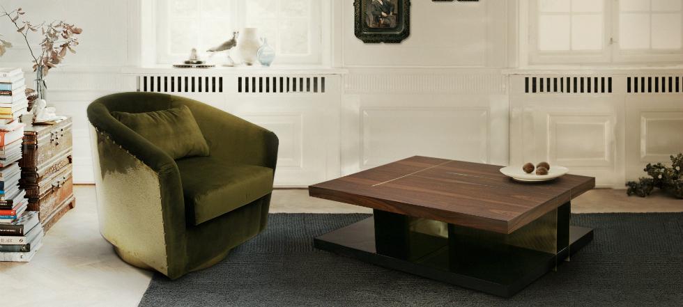 Sillones Sillones: confort y elegancia en tu hogar Sillones confort y elegancia en tu hogar