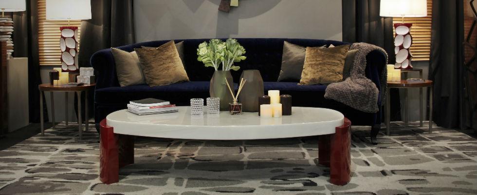 alfombras alfombras modernas Alfombras modernas para tu casa alfombras