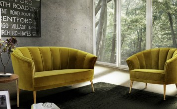 sofás ¿Cómo elegir los mejores sofás? brabbu maya 2 seat sofa1 357x220