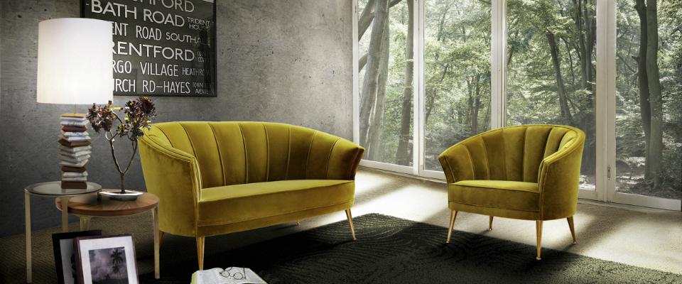 sofás ¿Cómo elegir los mejores sofás? brabbu maya 2 seat sofa1