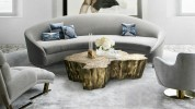 sala de estar Las más románticas decoraciones para una sala de estar eden patina cover1 178x100
